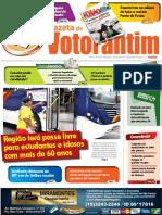 Gazeta de Votorantim 153