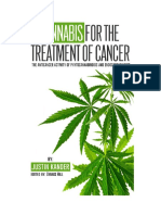 Cannabis and Cancer ARblog 081115
