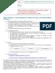 sous-thème 1 -scenario tâche complexecontrôle social.doc