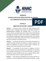 19317125-2convenio-Anac-Web-21