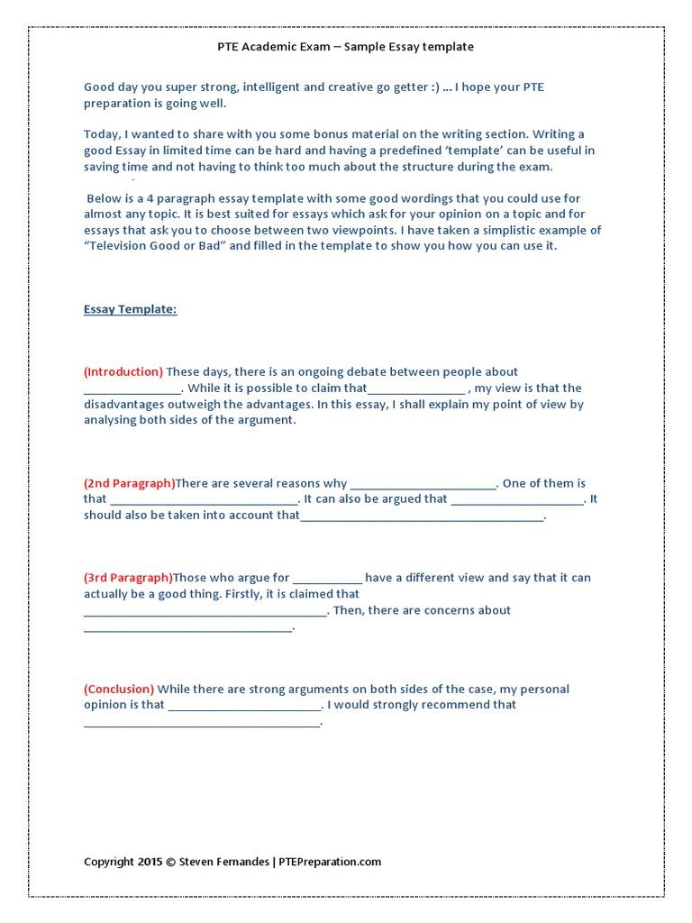 Großzügig Essay Intro Vorlage Ideen - Beispiel Business Lebenslauf ...