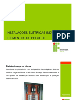 Aula 02 - Elementos de Projeto