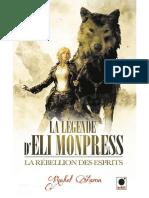 aaron - eli monpress - 02 - la rebellion des esprits.pdf