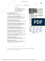 Bnh - Pesquisa Google