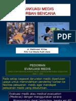 22.15-16 Evakuasi Medis Bencana(3)