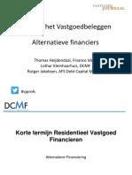T1-Alternatievefinanciers