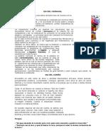 DIA DEL CARNAVAL.docx
