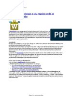 WorkProList - Coloque o Seu Negócio Onde Os Especialistas Estão