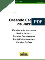 LG35_Escalas_de_jazz.pdf