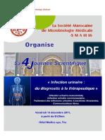 4eme-JS-Livret-des-résumés.pdf
