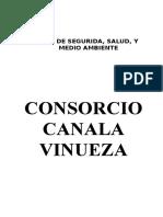 IEC MANUAL DE SEGURIDAD E HIGIENE.doc