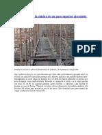 4.0Cimentación de la cimbra de un paso superior ejecutado.docx