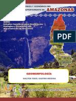 Geomorfo Amazonas 221