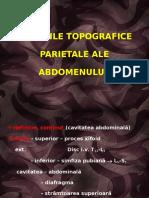 13-topografie-abdomen.ppt