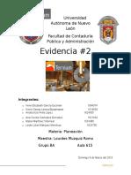 Evidencia-2-Planeacion