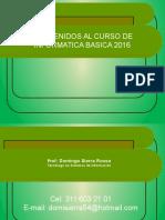 PRIMERA CLASE introduccion-a-informatica 2014.pptx