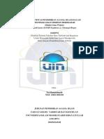 TRIMARGANINGSIH-FITK.pdf