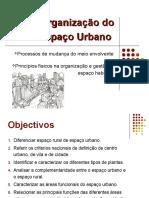 espao_rural_e_espao_urbano.ppt