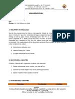 VIDA Y OBRA DE PABLO.doc