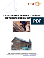 lexique_termes_thermique