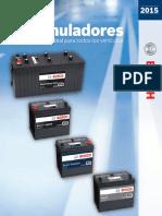 Cat Acumuladores2015(LR2)