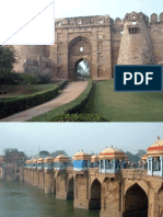 Jaunpur Discover