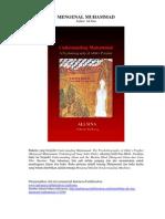Mengenal Muhammad, By Ali Sina