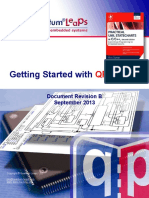 AN_Getting_Started_with_QPC.pdf