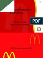 Proiect final sisteme informatice de marketing.ppt