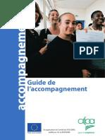 AFPA Guide Acpt VAE TP PDF