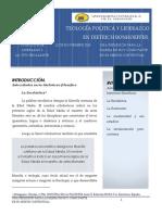 1TEOLOGIA POLITICA marlon perez trabajo final 12 no 2015 (RE-EDITADO).pdf