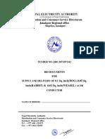 1413292707ZU.pdf