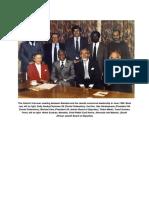 Mandela & Jews