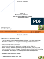 Sustainable Architecture Passive (3)
