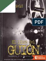 El libro del guión.epub
