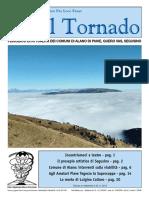 Il_Tornado_659