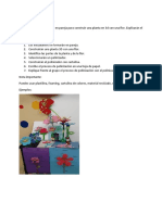 Assessment Planta 3D