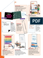 scholastic classroom supplies