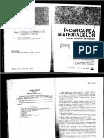 Incercarea-Materialelor