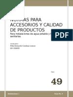 precios y normas agies.doc
