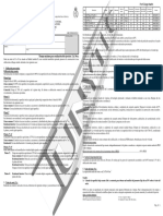 Examen 2o Parcial 2011-2012 Resolucion (1)