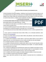 EMSERH2016.pdf