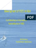Development20of20VDES20in20IALA