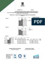 Anexos_Decreto_Compilatorio