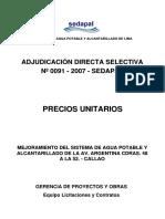 01_Analisis_Precios_Unitarios_Partidas.pdf