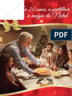 eBook Natal 2015