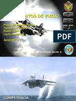TEMA 03 Aerodinamica