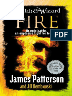 Blows patterson when pdf wind james the