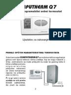 kyocera fs c5300dn service manual
