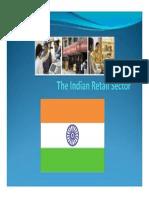 Retail India Ppt